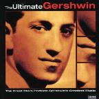 Ultimate Gershwin