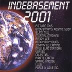 Indebasement 2001