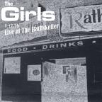 Live at the Rathskeller: 05/17/79