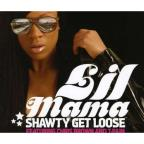 Shawty Get Loose Feat. Chris Brown & T-Pain