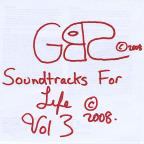 Vol. 3 - Soundtracks For Life