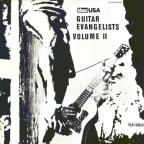 Guitar Evangelists, Vol. 2 (1927 - 1941)