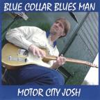 Blue Collar Bluesman