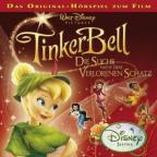 Tinkerbell 2