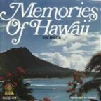 Memories of Hawaii Vol. 4