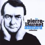 Pierre-Laurent Aimard Collection