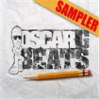 Beats Vol 2 - Sampler
