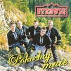 Pokochaj Mnie  (Highlanders Music From Poland)