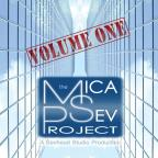 Mica - Sev Project Vol. One