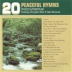 20 Peaceful Hymns