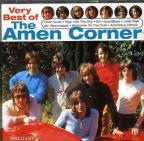 Best of Amen Corner