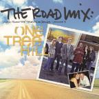 Road Mix: Music from the Television Series One