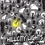 Hillcity Lights