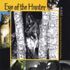 Eye Of The Hunter