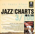 Jazz in the Charts 1937