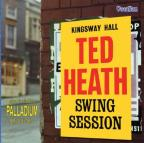 Swing Session/Palladium Revisited