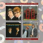 Peter & Gordon/In Touch With/Hurtin N Lovin