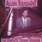 "Complete ""Tousan"" Sessions"