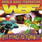 World Bass Federation