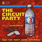 Circuit Party, Vol. 3