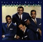 Very Best of the Drifters