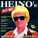 Heino's Hit Mix