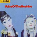 Best of Voice of the Beehive