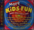 More Kids Fun