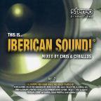 This Is Iberican Sound!, Vol. 2