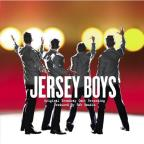 Jersey Boys