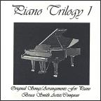 Piano Trilogy 1