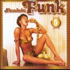 Absolute Funk, Vol. 5