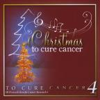 Christmas To Cure Cancer 4