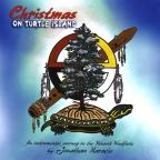 Christmas on Turtle Island