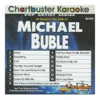 Karaoke: Michael Buble