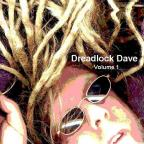 Dreadlock Dave 1