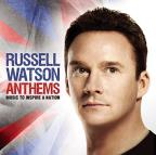 Anthems: Music to Inspire a Nation