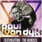 (R)evolution: The Remixes
