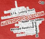 Austropop Collection