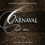 Classical Masterpieces: Carnavel & More, Vol. 17
