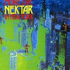 More Nektar Live in New York