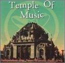 Temple of Music - Independen