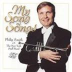 My Song Of Songs / Smith, Waiksnoris, New York Staff Band