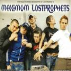 Maximum Lostprophets