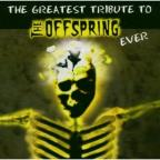 Tribute To The Offspring