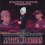 Native Warriors, Vol. 1