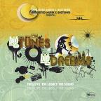 Bigtunes Bigdreams: The Love, the Legacy, the Sound