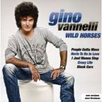Wild Horses: His Greatest Hits