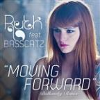 Moving Forward (Balkansky Remix)