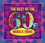 Best of the 60s Music and Trivia